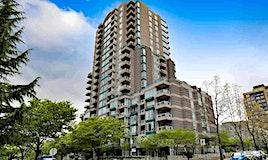 1306-5189 Gaston Street, Vancouver, BC, V5R 6C7