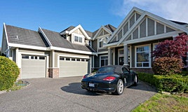 16712 92a Avenue, Surrey, BC, V4N 0C7