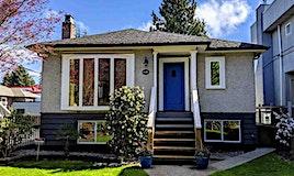 6520 Vine Street, Vancouver, BC, V6P 5W5