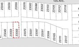 23069 134 Loop, Maple Ridge, BC, V4R 2R5