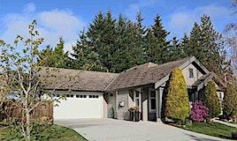 5669 Andres Road, Sechelt, BC, V0N 3A7