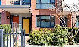 6382 Ash Street, Vancouver, BC, V5Z 3G9