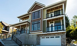 6404 Piper Place, Sechelt, BC, V0N 3A5