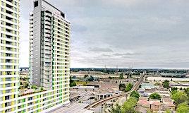 707-489 Interurban Way, Vancouver, BC, V5X 0C7
