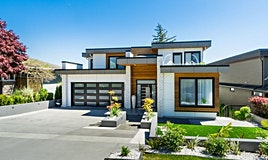 1020 Balsam Street, Surrey, BC, V4B 4J2