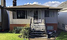 2839 E 20th Avenue, Vancouver, BC, V5M 2V1
