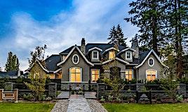 3068 140 Street, Surrey, BC, V4P 2J1