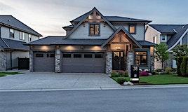 38-24455 61 Avenue, Langley, BC, V2Y 0R4