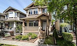 24135 102a Avenue, Maple Ridge, BC, V2W 2B3