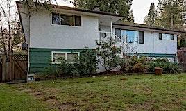 760 Grover Avenue, Coquitlam, BC, V3J 3C8
