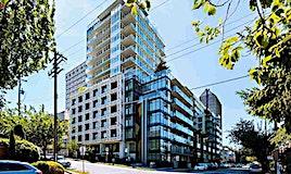 2405 Heather Street, Vancouver, BC, V5Z 0B9