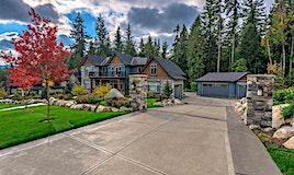 12295 267 Street, Maple Ridge, BC, V2W 0E2