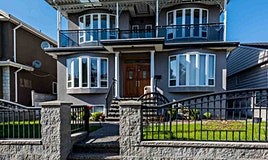 417 E 61st Avenue, Vancouver, BC, V5X 2B7
