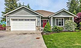 47245 Laughington Place, Chilliwack, BC, V2R 0J3