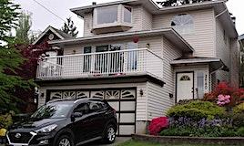 2680 Violet Street, North Vancouver, BC, V7H 1H1