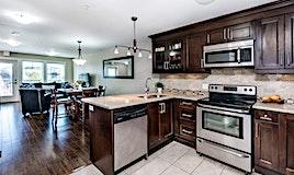 206-423 Eighth Street, New Westminster, BC, V3M 3R5