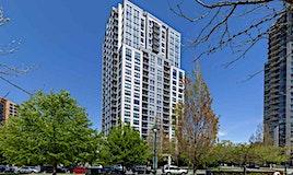 1007-3663 Crowley Drive, Vancouver, BC, V5R 6H4