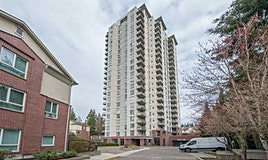 1801-7077 Beresford Street, Burnaby, BC, V5E 4J5