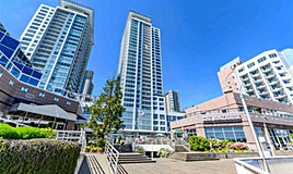 2503-988 Quayside Drive, New Westminster, BC, V5H 0H4