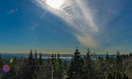 748 Alpine Court, North Vancouver, BC, V7R 2L9