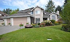 13701 23a Avenue, Surrey, BC, V4A 9V8