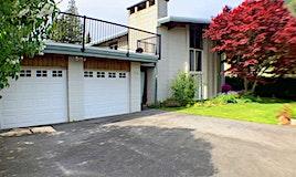 513 Naismith Avenue, Harrison Hot Springs, BC, V0M 1K0