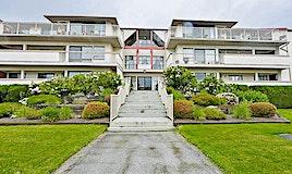 309-33233 E Bourquin Crescent, Abbotsford, BC, V2S 1Y2