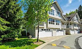 1-8568 209 Street, Langley, BC, V1M 4C4