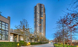 2703-2355 Madison Avenue, Burnaby, BC, V5C 0B3