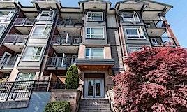 208-2351 Kelly Avenue, Port Coquitlam, BC, V3C 1Y3