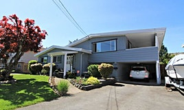 11823 Stephens Street, Maple Ridge, BC, V2X 6S2