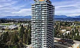 1207-13303 Central Avenue, Surrey, BC, V3T 0K6
