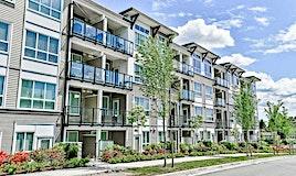 210-6468 195a Street, Surrey, BC, V4N 6R6