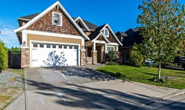 2060 Merlot Boulevard, Abbotsford, BC, V4X 0A6