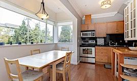 3550 Oak Street, Vancouver, BC, V6H 4H8