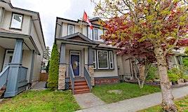24111 102a Avenue, Maple Ridge, BC, V2W 2B3