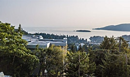 4783 Westwood Place, West Vancouver, BC, V7S 3C1