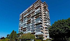 208-150 24th Street, West Vancouver, BC, V7V 4G8