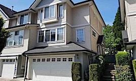 25-8383 159 Street, Surrey, BC, V4N 0W2