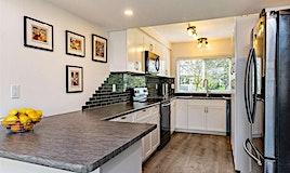 2-5850 177b Street, Surrey, BC, V3S 4J6