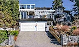 1704 Pierard Road, North Vancouver, BC, V7J 1Y2