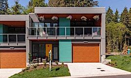 23-3596 Salal Drive, North Vancouver, BC, V7G 0A9