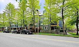 114-1189 Westwood Street, Coquitlam, BC, V3B 7P5