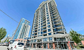202-610 Victoria Street, New Westminster, BC, V3M 0A5