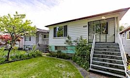6019 Sherbrooke Street, Vancouver, BC, V5W 3N3