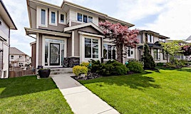 27152 35a Avenue, Langley, BC, V4W 0A1