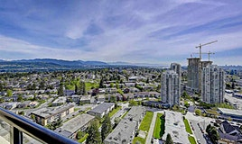 2903-7063 Hall Avenue, Burnaby, BC, V5E 0A5