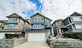 10122 241a Street, Maple Ridge, BC, V2W 0E6