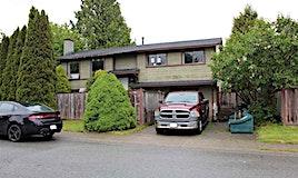 2886 Woodland Drive, Langley, BC, V2Y 1G4
