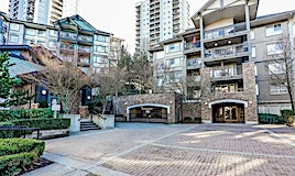202-9283 Government Street, Burnaby, BC, V3N 0A5